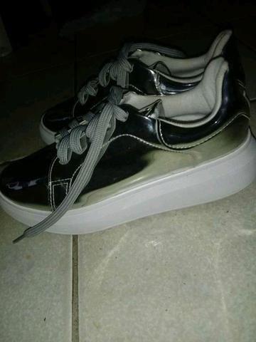 Troco em patins - Foto 3
