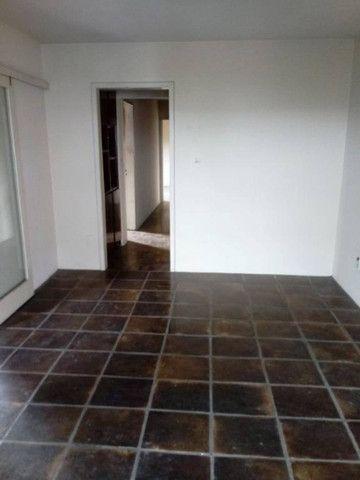 Casa 03 dormitórios, Ouro Branco, Novo Hamburgo - Foto 7