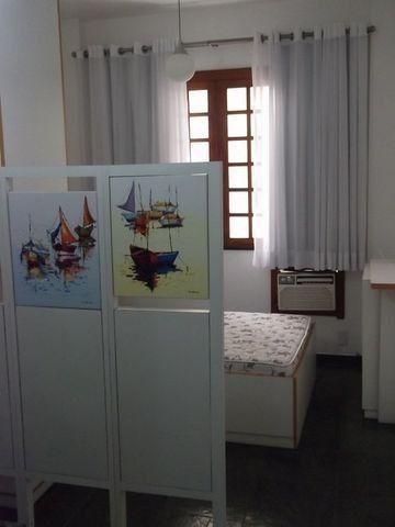 Rua da Conceição 99 sala 609 - Foto 11