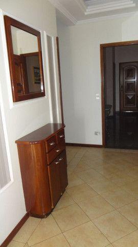 Apartamento cobertura vendo EDF capitão Assis  - Foto 4