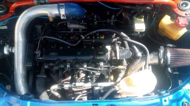 Prisma Turbo 09/10 - Foto 7