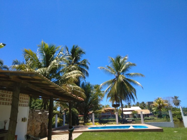 Casa aluguel anual Praia Sul  Ilhéus  - Foto 4