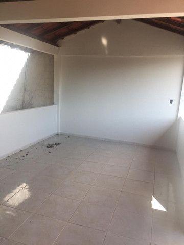 Aluguel de casa em Meaípe - Foto 14