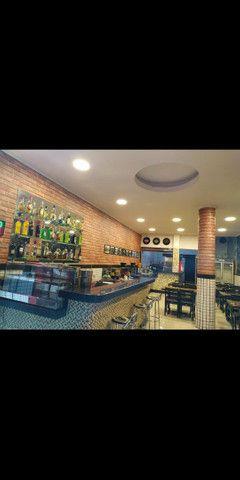 Bar e restaurante  - Foto 4