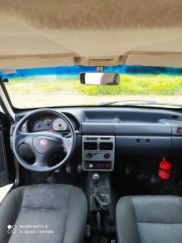 Uno Mille Economy 2012 1.0 4p Fireflex - Foto 3