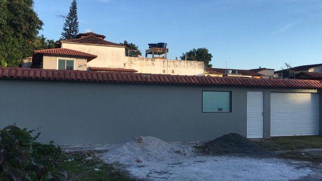 Aluguel de casa em Meaípe - Foto 8