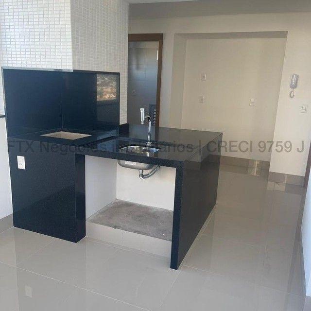 Apartamento à venda, 2 quartos, 1 suíte, Vila Célia - Campo Grande/MS - Foto 6