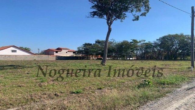 Lago Azul, terreno com 2.000 m², plano, escritura registrada (Nogueira Imóveis) - Foto 19