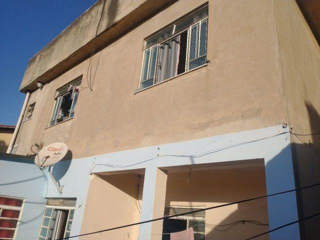 Vende-se casa bairro Água limpa Volta redonda. Tel- * - Foto 2