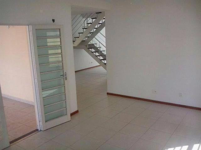 (**)Casa com 03 Dorm. Duplex em Condomínio, na Colônia Japonesa próximo Av. das Torres(**) - Foto 8