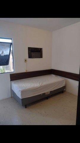 Venha morar à beira mar de Pajuçara - Apto Duplex 2/4 - Foto 5