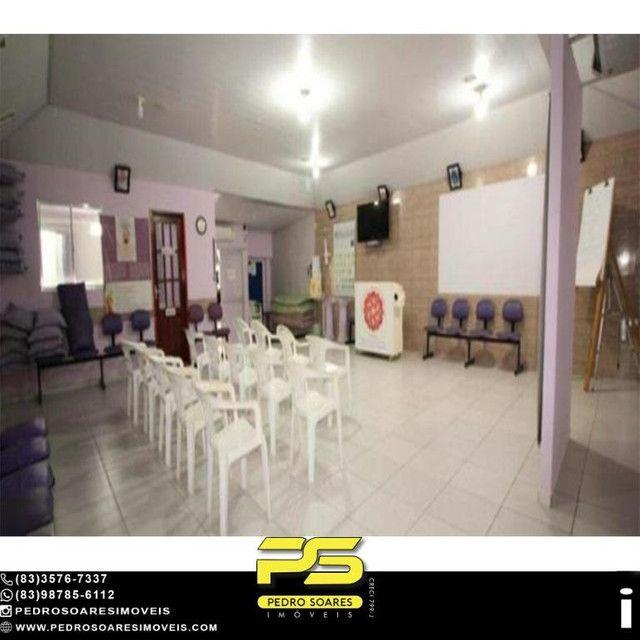 Casa com 5 dormitórios à venda por R$ 750.000 - Expedicionários - João Pessoa/PB - Foto 5