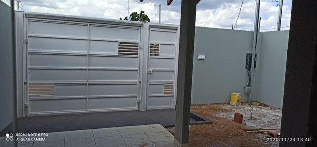 Casa Bairro São Conrado. Com Itbi e Registro Grátis - Foto 7