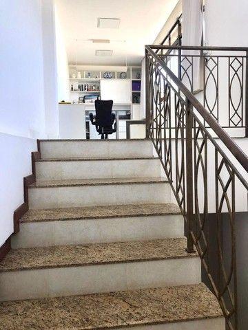 Casa , 04 suítes , Parque Costa Verde - Foto 9