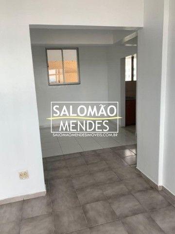 Apartamento Espaçoso, 140 m², 3/4 sendo 1 suíte, pronto para financiar. AP00250 - Foto 2