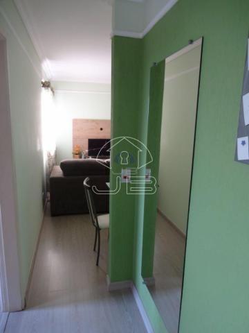 Apartamento à venda com 2 dormitórios cod:VAP002162 - Foto 7
