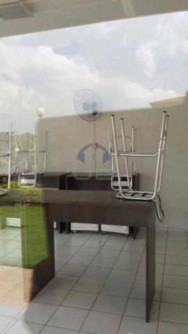 Apartamento à venda com 2 dormitórios cod:VAP031547 - Foto 13