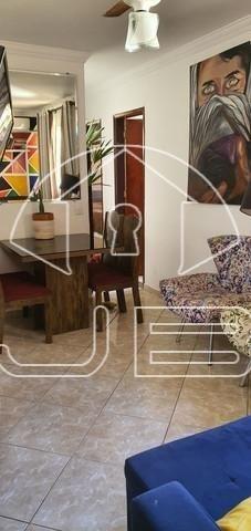 Apartamento à venda com 2 dormitórios cod:V158 - Foto 2