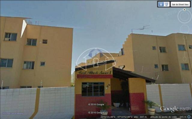 Apartamento à venda com 2 dormitórios cod:V158 - Foto 8