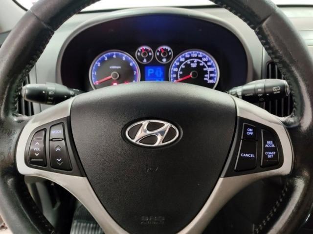Hyundai I30 2.0 4P - Foto 13