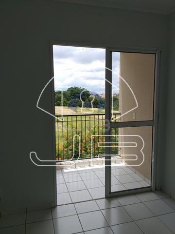 Apartamento à venda com 2 dormitórios cod:VAP003395 - Foto 3