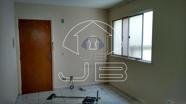 Apartamento à venda com 2 dormitórios cod:VAP001791 - Foto 2
