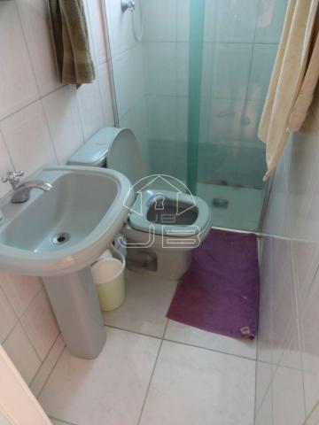Apartamento à venda com 2 dormitórios cod:VAP002162 - Foto 8