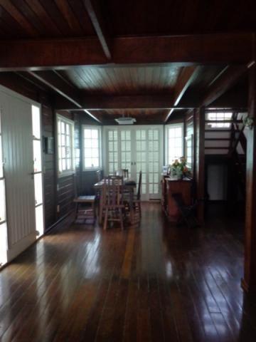 Casa Residencial no Bairro QUITANDINHA - Foto 20