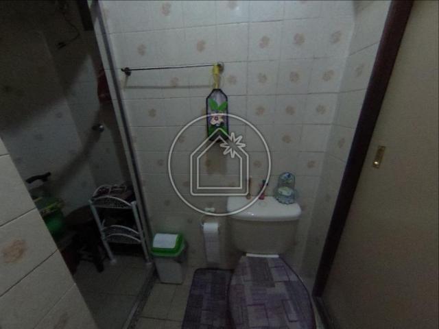 Apartamento à venda com 3 dormitórios em Icaraí, Niterói cod:857436 - Foto 14