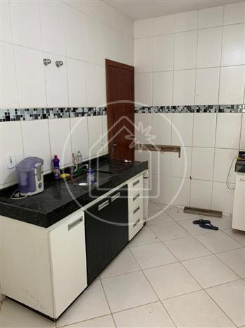 Casa de condomínio à venda com 3 dormitórios em Itaipu, Niterói cod:887954 - Foto 14