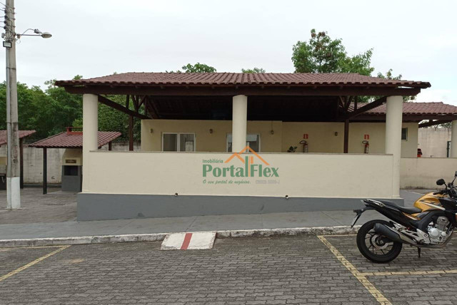 Apartamento com 2 dormitórios à venda, 49 m² por R$ 100.000,00 - Jardim Limoeiro - Serra/E - Foto 18