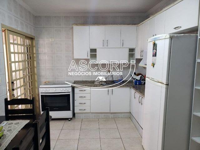 Excelente Casa a venda no Piracicamirim. (Cód:CA00396) - Foto 6