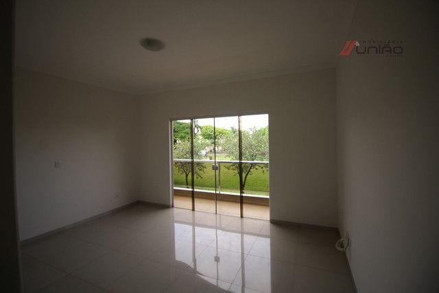 Apartamento em Zona II - Umuarama - Foto 20