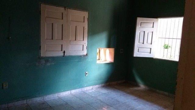 Vendo ou troco casa Ouricuri - Foto 6