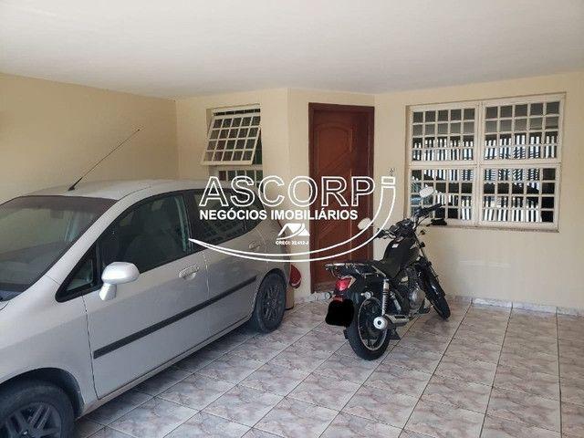 Excelente Casa a venda no Piracicamirim. (Cód:CA00396)