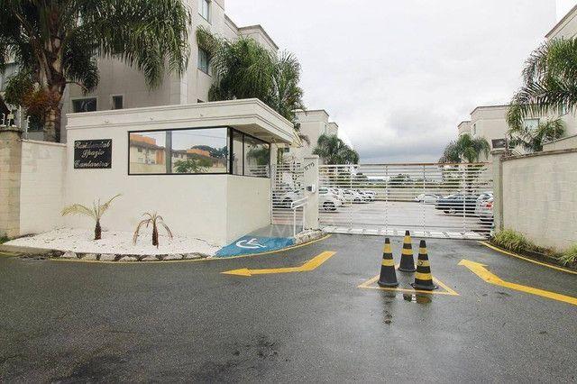 Apartamento em ótima localização no Afonso Pena - Foto 7