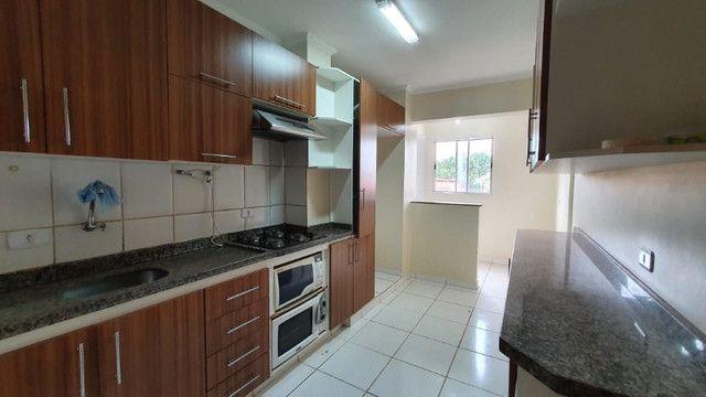 Condomínio Las Palmas - oportunidade - 2 vagas - Foto 14