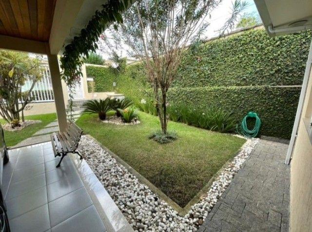 Linda casa - Morada da Colina 2 - Vista para a serra (pico da agulhas negras) - Foto 18