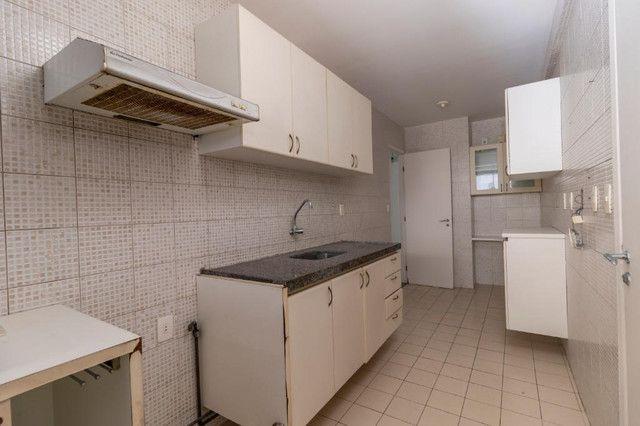 Apartamento com 3 quartos à venda, 127 m² por R$ 650.000 - Boa Viagem - Recife - Foto 14