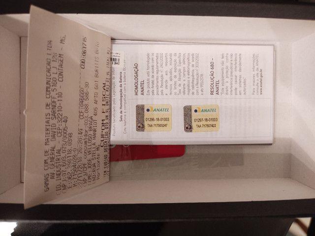 Vendo LG Q7+ - Foto 4