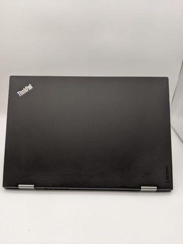 Lenovo X1 carbon yoga 7 geração  i7 - Foto 3