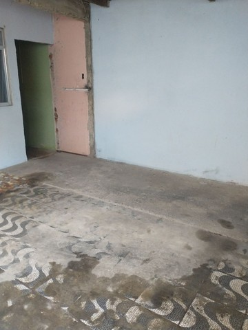 Vende-se casa bairro Água limpa Volta redonda. Tel- * - Foto 3