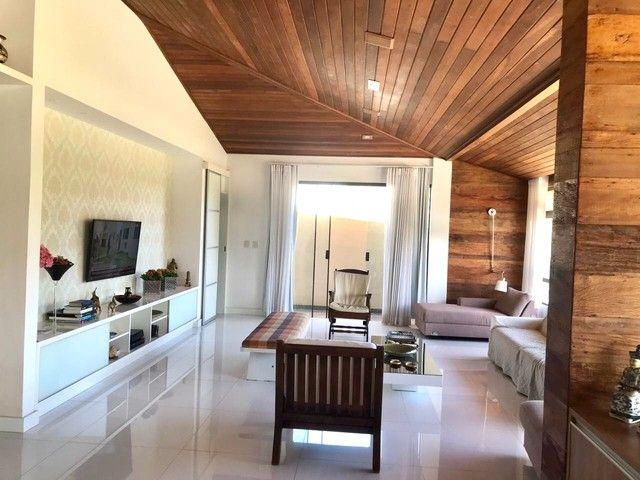 Casa , 04 suítes , Parque Costa Verde - Foto 2