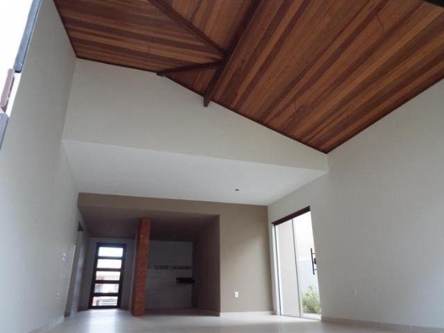 Maravilhosa casa para venda no melhor condomínio de São Pedro da Aldeia/RJ, - Foto 9