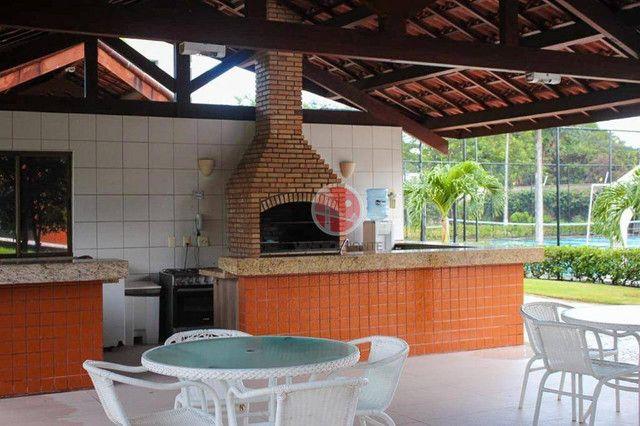 Apartamento à venda, 303 m² por R$ 2.500.000,00 - Guararapes - Fortaleza/CE - Foto 7