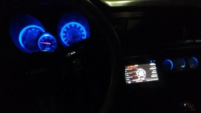 Maverick V8 Carangas Garage - Foto 5