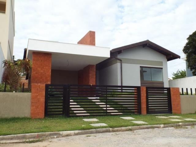 Maravilhosa casa para venda no melhor condomínio de São Pedro da Aldeia/RJ,