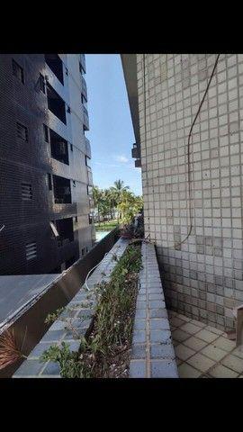 Venha morar à beira mar de Pajuçara - Apto Duplex 2/4 - Foto 11