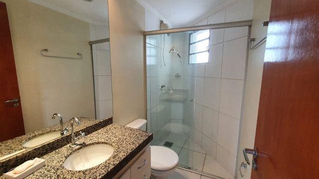 Condomínio Las Palmas - oportunidade - 2 vagas - Foto 7