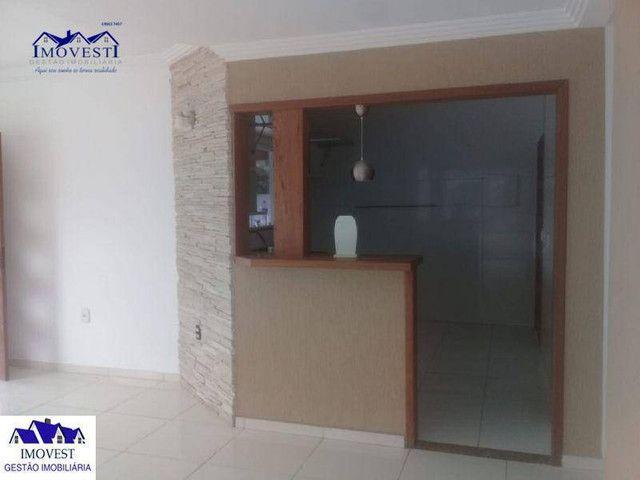 Casa com 3 dormitórios à venda por R$ 540.000,00 - Flamengo - Maricá/RJ - Foto 19